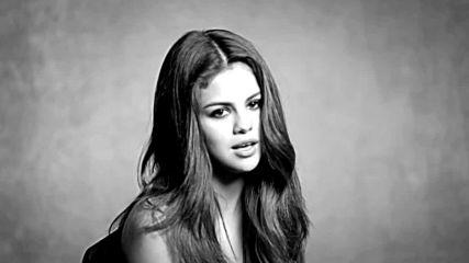 Premiere /2016/ Selena Gomez - Kill Em With Kindness   Официално Видео