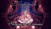 Nightwish (2018) Decades 11. Slaying the Dreamer [remastered]