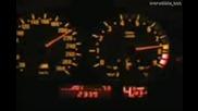 Е,  така се кара Бмв! С 300 км/ч.
