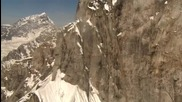 Аляска - удивителна природа [hd]