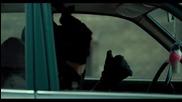 Niggor - Serotonin ( Official Music Video 2013 )