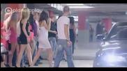 New! Валентина Кристи - Злите езици 2012 (официално видео)