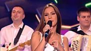 Lidija Matic - Volim kad me grlis - Gp - Tv Grand 05.10.2018.