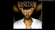 Enrique Iglesias - You and I