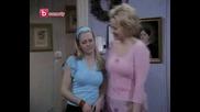 Sabrina, the Teenage Witch - Събрина, младата вещица 6 Сезон 22 Епизод - Бг Аудио