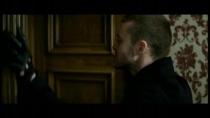 50 Cent - Ayo Technology ft. Justin Timberlake