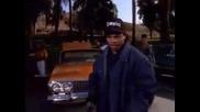 2pac ft Eazy - E - Gangsta Talez (remix)