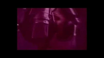 Dmx - Angel ft. Regina Belle