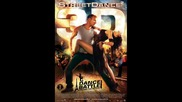 Streetdance 2 3d Soundtrack 09 Bodyrox Feat. Chip Luciana - Bow Wow Wow