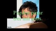Enrique Iglesias - Nunca te Olvidare - - - Никога няма да те забравя