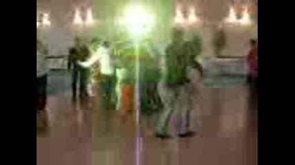 23.05.2008 Бала На 12г ПГТ Макгахан Част 2