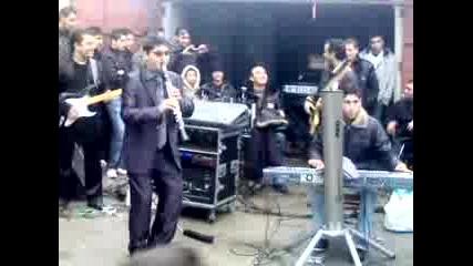 Ork.universal 2009 (shumen)
