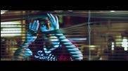 Нюша - Выше (official video)