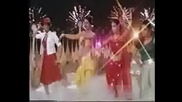 Rishi Kapoor In Katilon Ki Katil.avi
