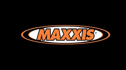 Drift - Team Japspeed Maxxis Tyres Promotional Film
