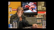 Wwe - Batista , Cena , Hardy Boyz , Ashley
