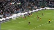 Германия - Камерун 2:2