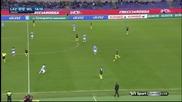 Lazio vs Ac Milan (1)