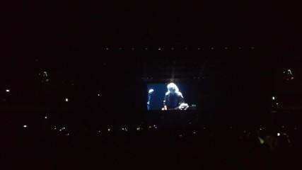 """Пеци Гюзелев - Соло на китара; """"щурците 50 години"""" юбилеен концерт"""