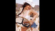 • Apaci Dance Music Remix •