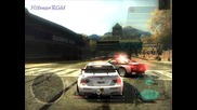 Need For Speed Last 30 minutes [pt 3/6]