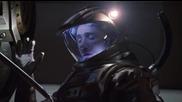 Star Trek Enterprise - S02e03 - Minefield бг субтитри