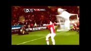 Arsenal - Keep The Faith.wmv