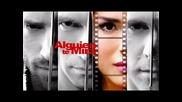Alguien Te Mira - Ray Change - You still love me - Песента на Ловеца