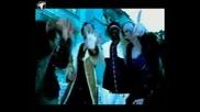 Rap Allstars - Last Christmas (рап Версия)