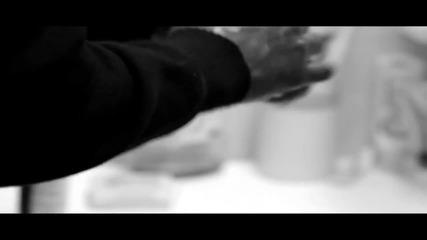 Официално! 50 Cent Ft. Tony Yayo - Nah Nah Nah ( 720p )