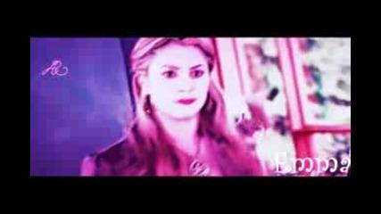 Rosalie Alice And Bella - Circus
