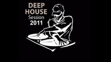 dj zlatko mix 2012