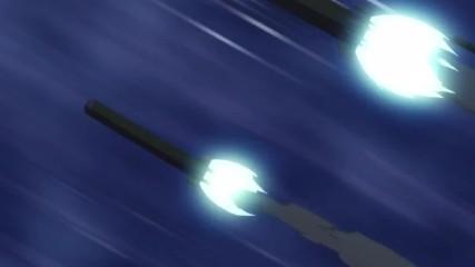 Animegataris Episode 6 Eng Sub