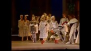 The Sleeping Beauty Kirov/marinsky Ballet 23
