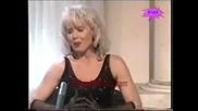 Lepa Brena - A ti me iznevjeri ( live ), www.jednajebrena_com