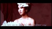 {бг Превод} Taeyeon ft Kim Bum Soo - Different[fanmade vid]