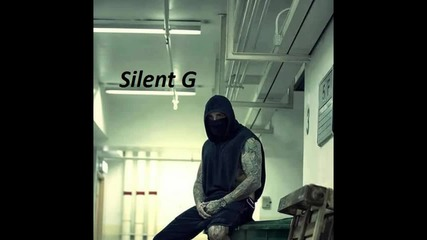 Silent G - Freestyle