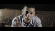 Emis Killa Vs Aloe Blacc - I Need A Dollar Remix (official Video)