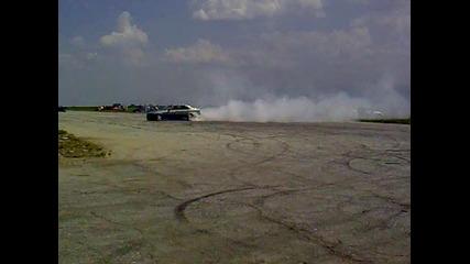 Пищигово - Яко Racing