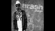 Arash - Dooset Nadaaram