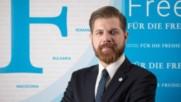 """Немски политолог: България върви към """"превзета държава"""""""