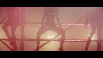 Свежо Сръбско Парче! Rasta ft. Coby - Mala ( Официално Видео )