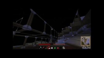 minecraft tekkit survival w/ Im_gifted ep15