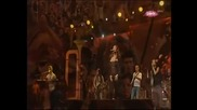 Ceca - Kukavica - (Live) - Guca - (Tv Pink 2014)