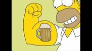 Ремонт - 18 - та бира