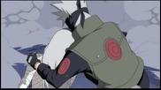 Naruto Shippuuden Movie 3 Наследниците на Огнената Воля 5/5 Bg Sub Високо Качество
