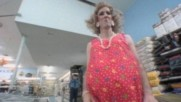 Jane's Addiction - Been Caught Stealing (Оfficial video)