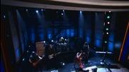 Evanescence - Made Of Stone (превод)