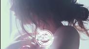 Flight Facilities - Crave You ( Teemid & Daniela Andrade Cover )