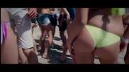 Valerio M & Tony La Rocca ft Kiello - Enamorada (official Video)